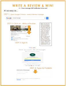 Google Review jpg